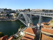 Camino-Portugues-Portugal-2012-044