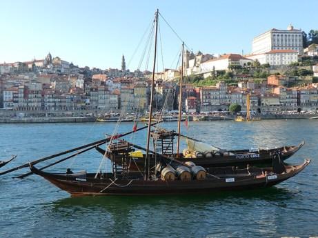 Camino-Portugues-Portugal-2012-046