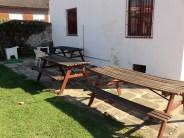 Camino-Portugues-Portugal-2012-062