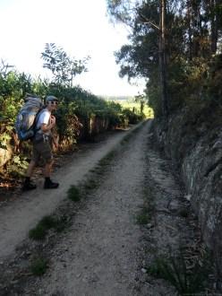 Camino-Portugues-Portugal-2012-077