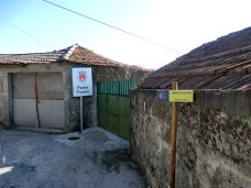 Camino-Portugues-Portugal-2012-078