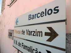 Camino-Portugues-Portugal-2012-079