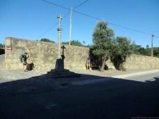 Camino-Portugues-Portugal-2012-081
