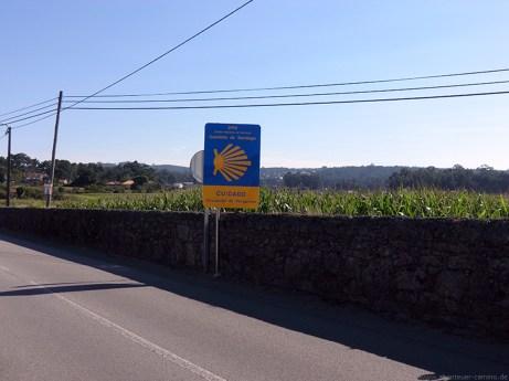 Camino-Portugues-Portugal-2012-083
