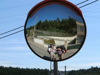 Camino-Portugues-Portugal-2012-088