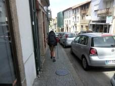 Camino-Portugues-Portugal-2012-092