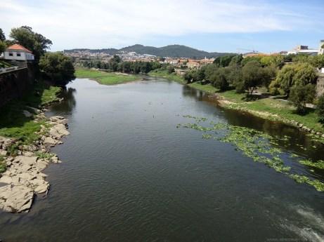 Camino-Portugues-Portugal-2012-094