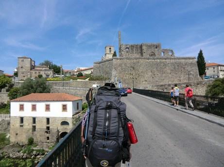 Camino-Portugues-Portugal-2012-095