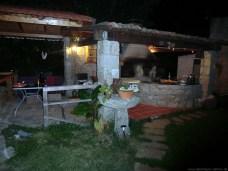Camino-Portugues-Portugal-2012-129
