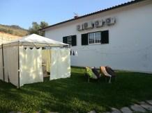 Camino-Portugues-Portugal-2012-133