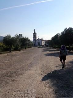 Camino-Portugues-Portugal-2012-139