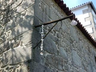Camino-Portugues-Portugal-2012-147