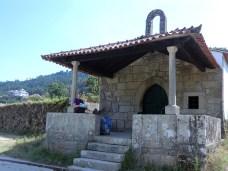 Camino-Portugues-Portugal-2012-158