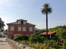 Camino-Portugues-Portugal-2012-166