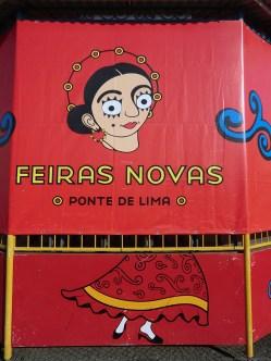 Camino-Portugues-Portugal-2012-168