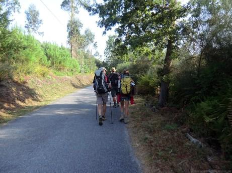 Camino-Portugues-Portugal-2012-215