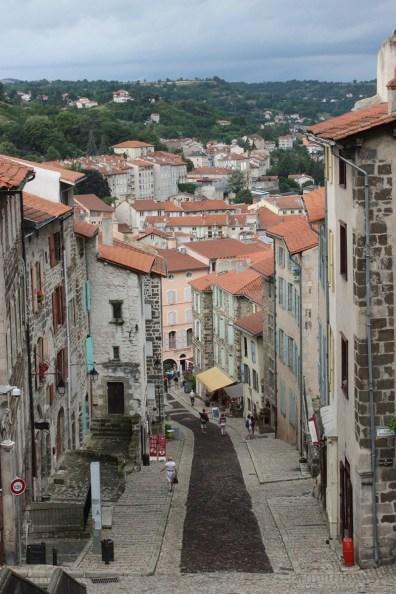 Via-Podiensis-2013_0730