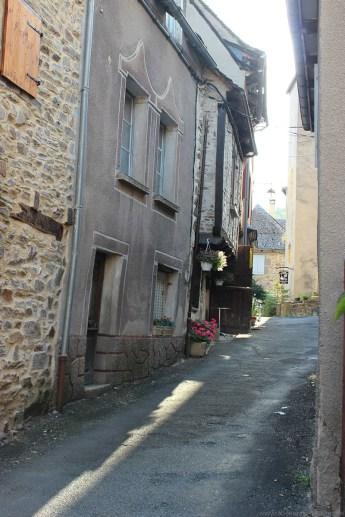 Via-Podiensis-2013_1356