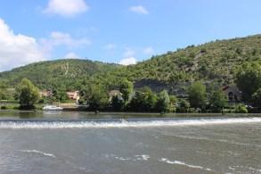 Via-Podiensis-2013_1763