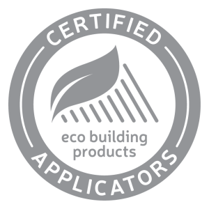 ABEP certified applicators
