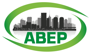 ABEP Advanced Building Eco Products