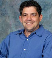 Allen Berrebbi