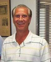 Richard Packer