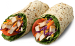 Chick-fil-A_Chargrilled_Chicken_Cool_Wrap_1_93109