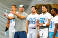 sfl-dan-campbell-to-be-named-interim-dolphins-coach-20151005