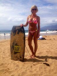 hawaii 2013 - 307