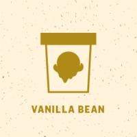 VANILLA+BEAN