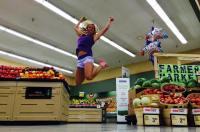 produce jump shot.jpg