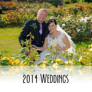 2014-weddings-icon