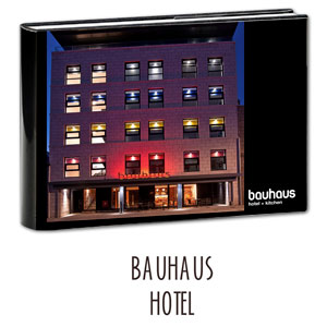 Bauhaus_hotel