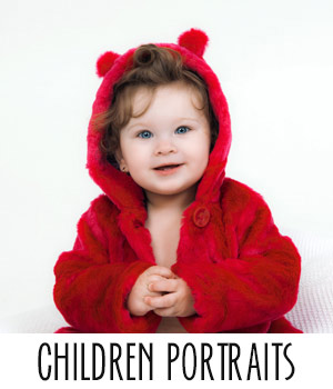Children_Portraits