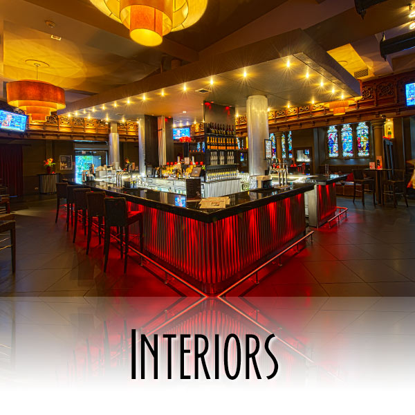 Commercial-icons-Interiors