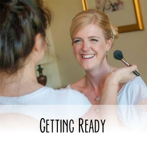 Getting-ready-weddings-icon