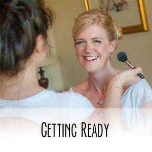 Getting-ready-weddings-icon