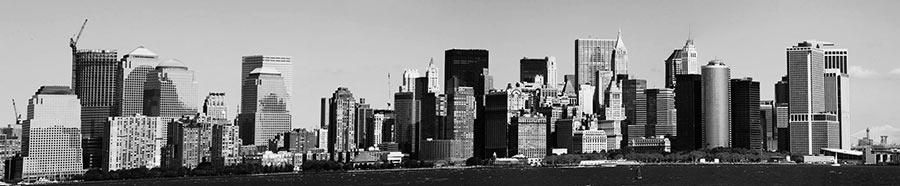 NY_Panorama2