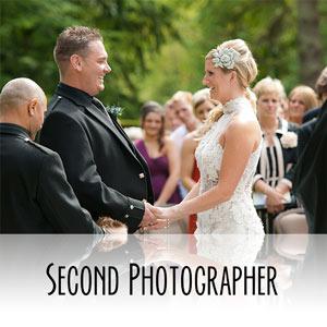 Second-photographer-icon