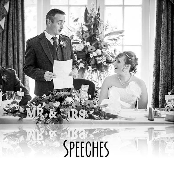 Speeches-weddings-icon