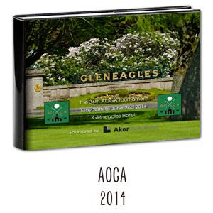 aoga_book