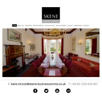 http://skene-businesscentres.co.uk/