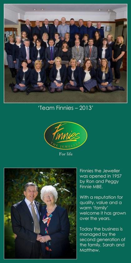 Finnies-poster-v1