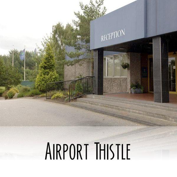 Location-icon-Airport_Thistle