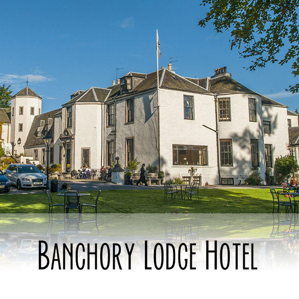 Location-icon-Banchory_Lodge_Hotel