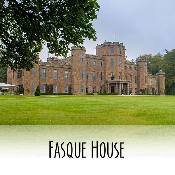 Location-icon-Fasque-House