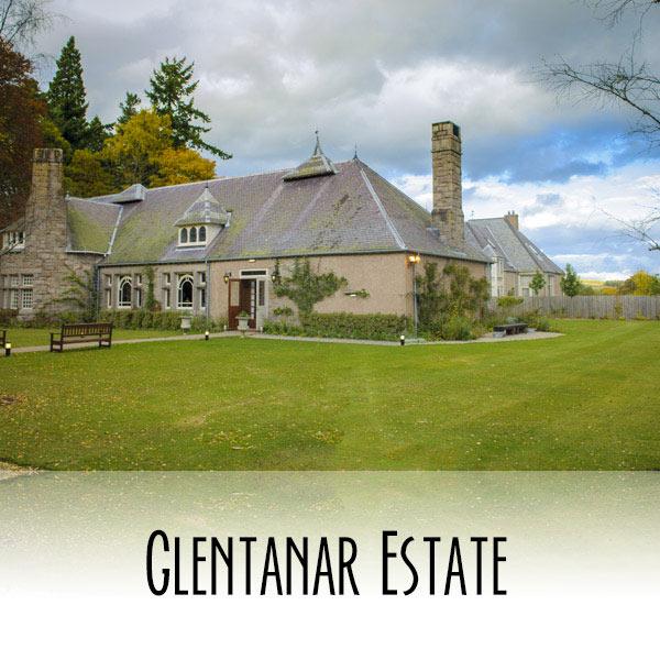 Location-icon-Glentanar_Estate