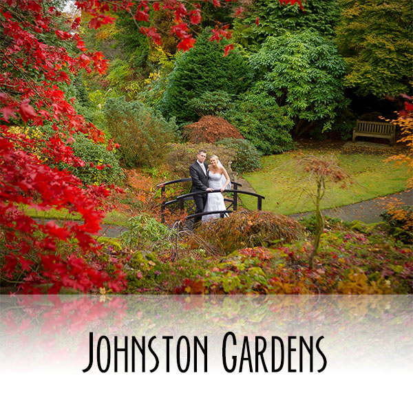 Location-icon-Johnston-Gardens