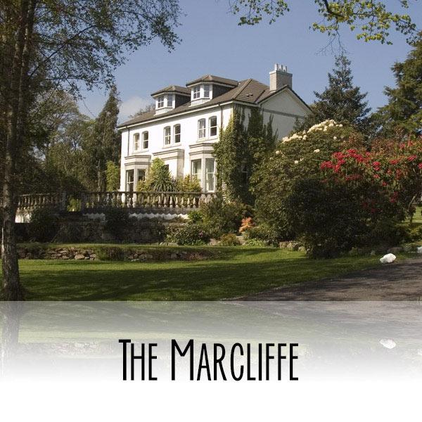 Location-icon-Marcliffe
